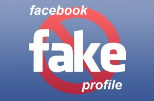 facebook-fake-profile