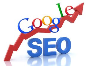 fare_un_sito_gratis_giovanni_giannese_seo_search_engine_optimization