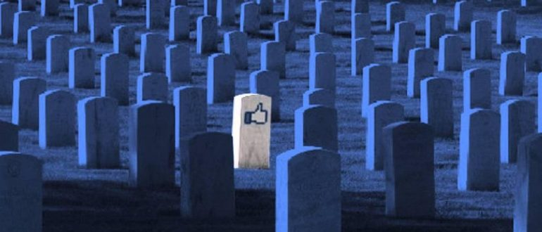 facebook-death-memorialized-accounts-digital-legacy